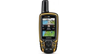 Garmin GPSMAP 64 navegador