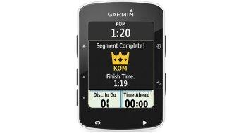 Garmin Edge 520 GPS Navigationsgerät