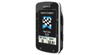 Garmin Edge 520 GPS navegador