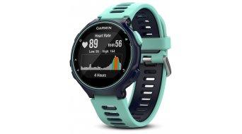 Garmin Forerunner 735XT GPS-Multisportuhr