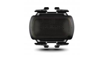 Garmin Geschwindigkeits- y sensor de cadencia de pedalear juego