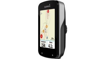 Garmin Edge 820 GPS Bikecomputer black