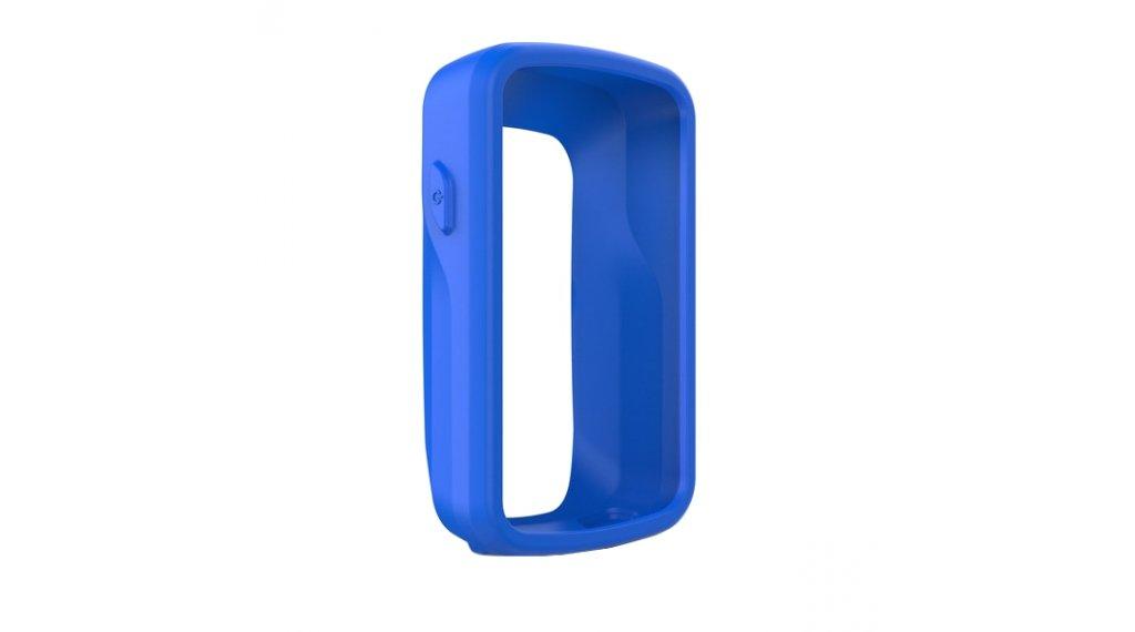 Garmin Edge 820 保护罩 blue