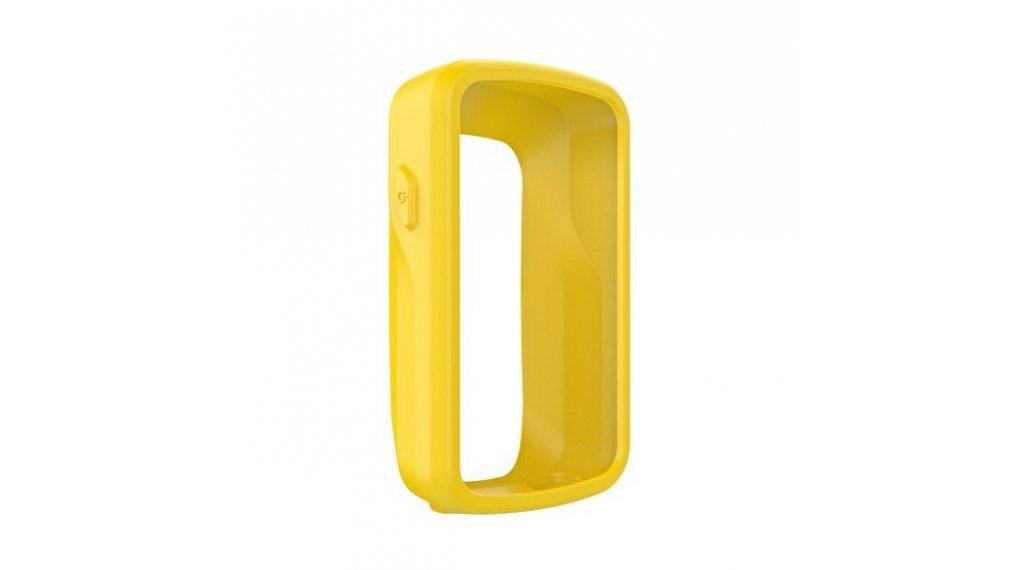 Garmin Edge 820 Schutzhülle yellow