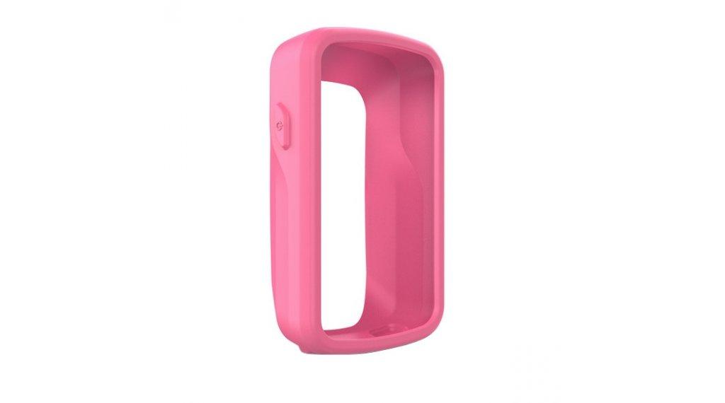 Garmin Edge 820 Schutzhülle pink
