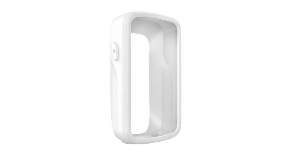 Garmin Edge 820 保护罩 white