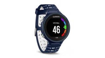 Garmin Forerunner 630 GPS-Multisportwatch