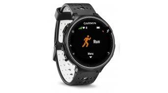 Garmin Forerunner 630 GPS-Multisportuhr