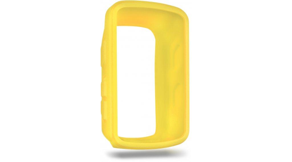 Garmin Edge 520 védőtok yellow