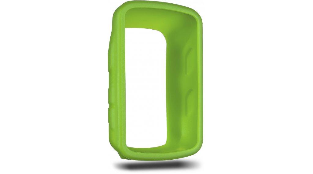 Garmin Edge 520 védőtok green