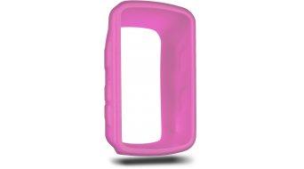 Garmin Edge 520 védőtok pink