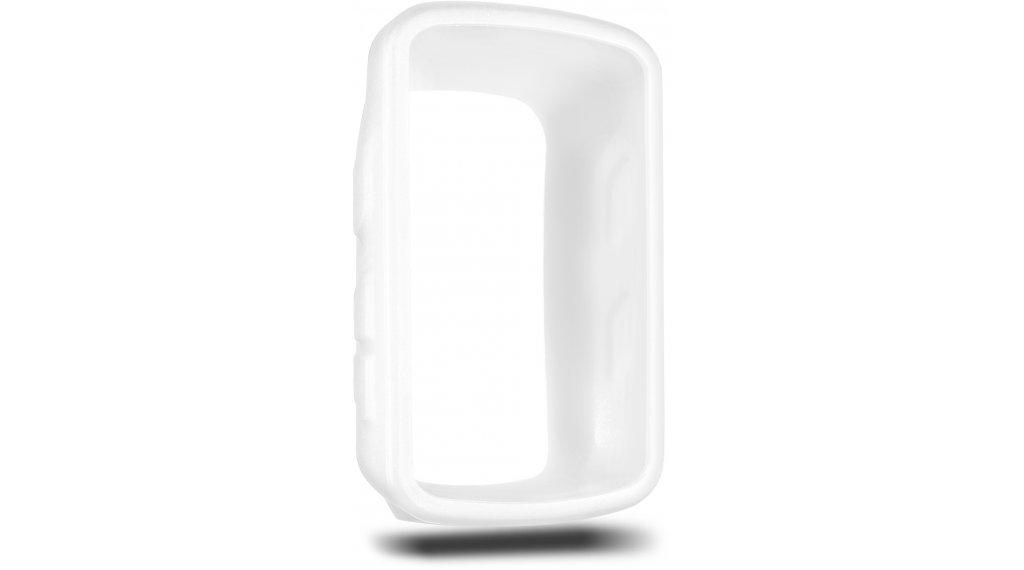 Garmin Edge 520 védőtok white