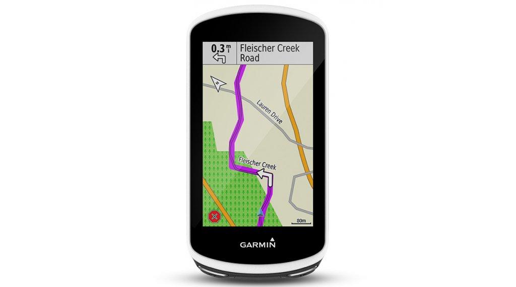 Garmin Edge 1030 GPS Fahrradcomputer