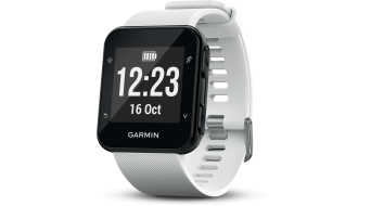 Garmin Forerunner 35 GPS-Multisportuhr con integrado(-a) Activity-Tracker