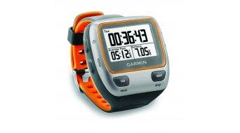 Garmin Forerunner 310XT rueda trasera GPS-ciclocomputador de correa de pecho