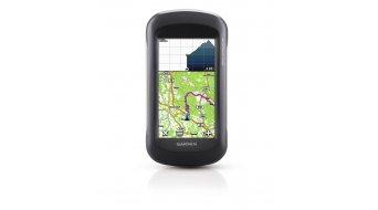 Garmin Montana 650 dientes navegador GPS