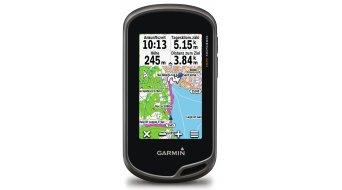 Garmin Oregon 600 GPS-navegador