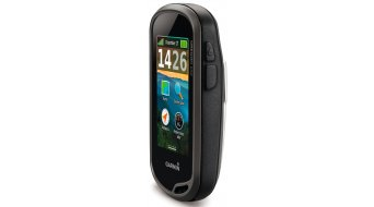 Garmin Oregon 650 GPS-navegador