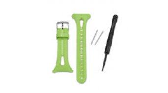 Garmin Armband Ersatz Forerunner 10 Grün