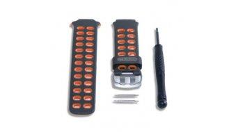 Garmin Armband Forerunner 310XT