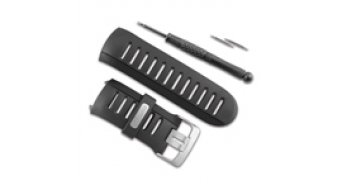 Garmin Armband Forerunner