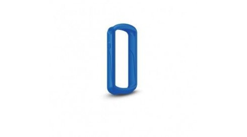 Garmin Edge 1030 Schutzhülle blue