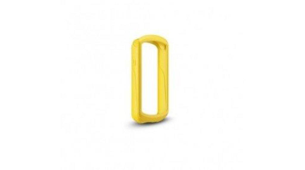 Garmin Edge 1030 Schutzhülle yellow
