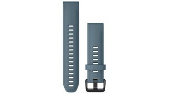Garmin fenix 6S Ersatzarmband blau