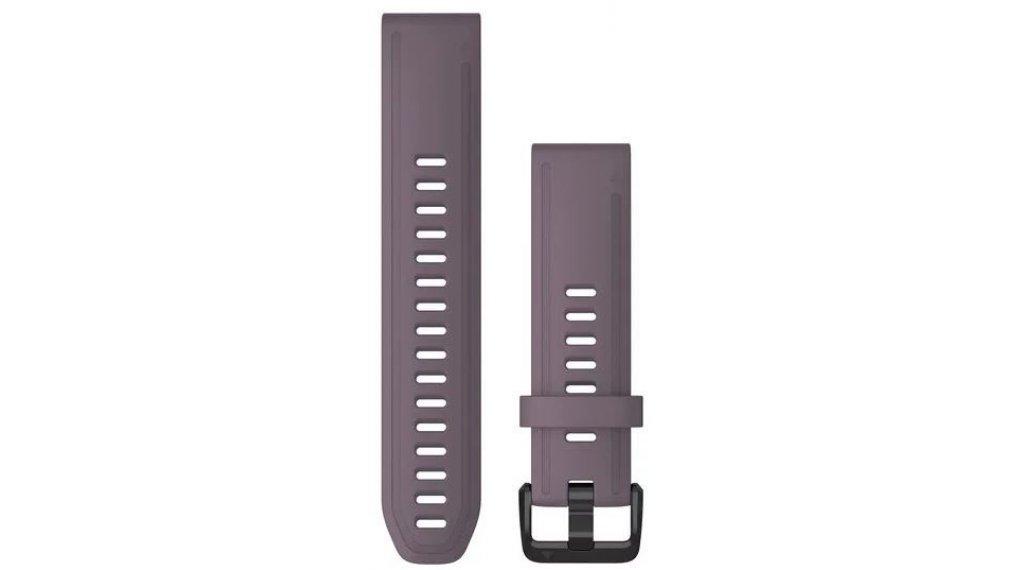 Garmin fenix 6S Ersatzarmband lila