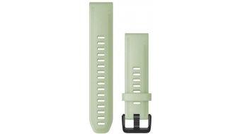 Garmin fenix 6S Ersatzarmband grün
