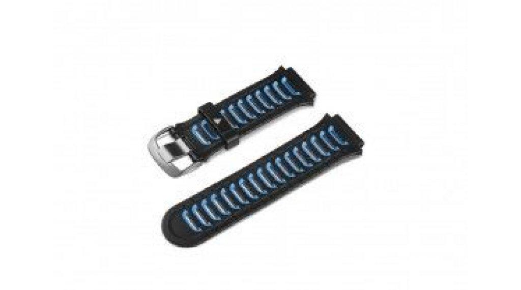 Garmin Forerunner 920XT Ersatzarmband black/blue