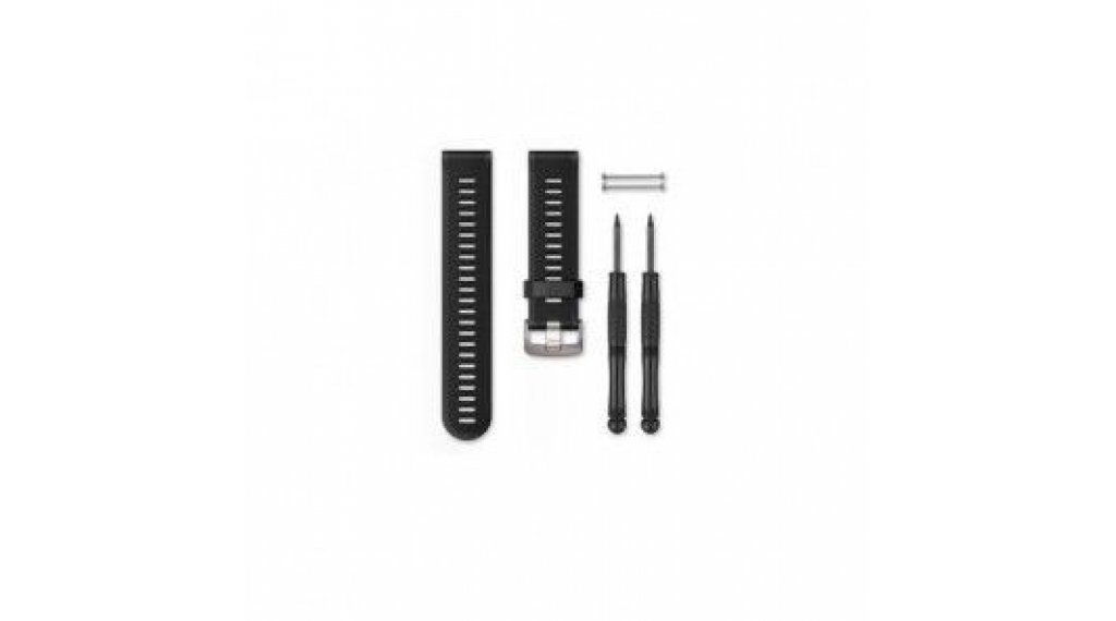 Garmin Forerunner 935 Ersatzarmband black