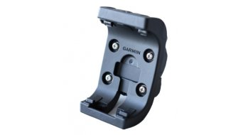 Garmin bike holder Montana