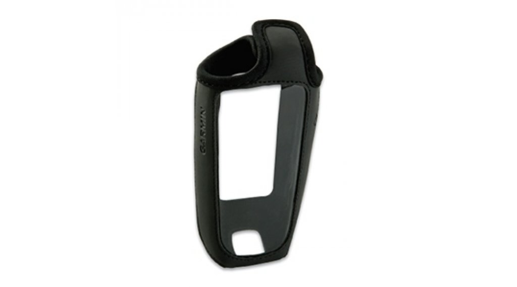 Garmin Zubehör Schutzhülle GPSMAP 62 Tasche mit Sichtfenster