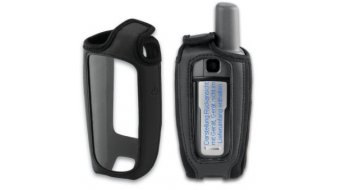 Garmin accessori custodia