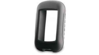 Garmin accessory protection casing