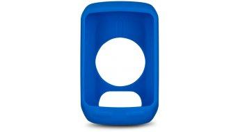 Garmin Zubehör Schutzhülle Edge 510 Gummiert blau