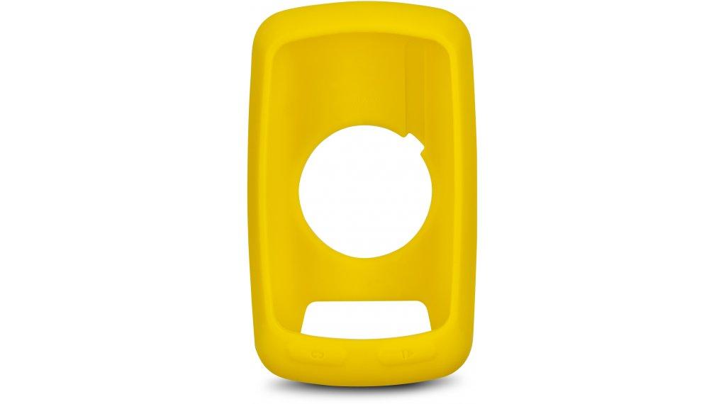 Garmin Zubehör Schutzhülle Edge 800/810 Gummiert yellow