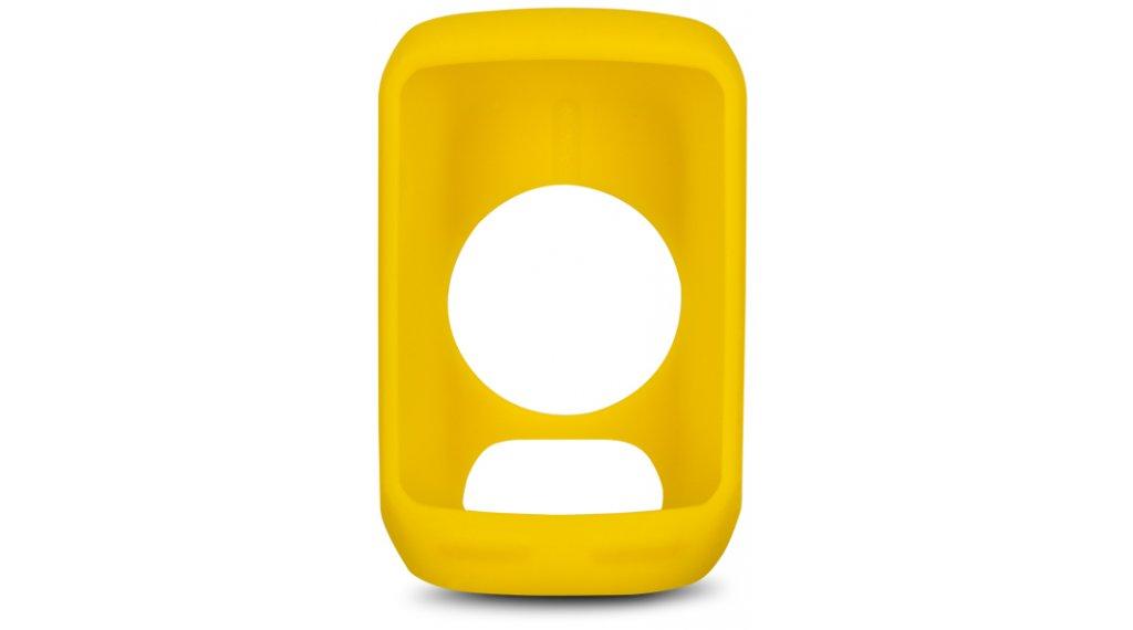 Garmin Zubehör Schutzhülle Edge 510 Gummiert gelb