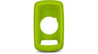 Garmin Zubehör Schutzhülle Edge 800/810 Gummiert green