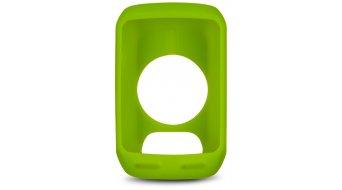 Garmin Zubehör Schutzhülle Edge 510 Gummiert grün