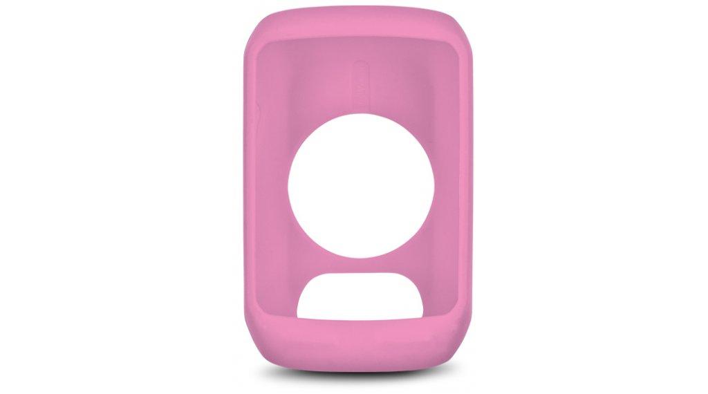 Garmin Zubehör Schutzhülle Edge 510 Gummiert pink
