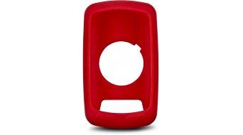 Garmin Edge 800/810 保护罩