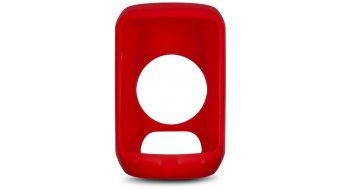 Garmin Zubehör Schutzhülle Edge 510 Gummiert rot