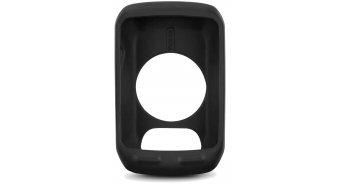 Garmin Zubehör Schutzhülle Edge 510 Gummiert schwarz
