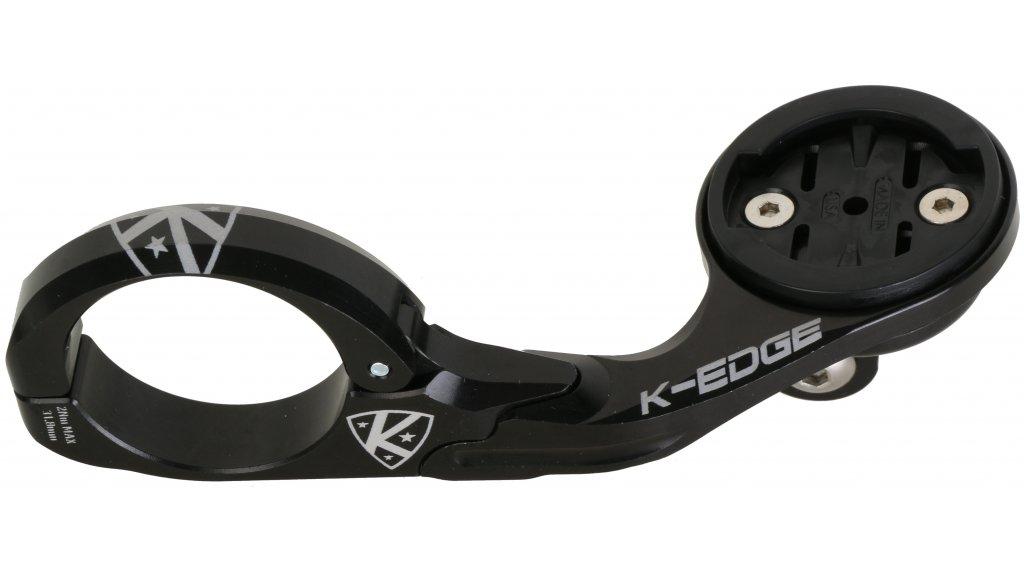 K-Edge K13-1500C Garmin Pro Combo Mount Computer Lenkerhalterung 31.8mm black