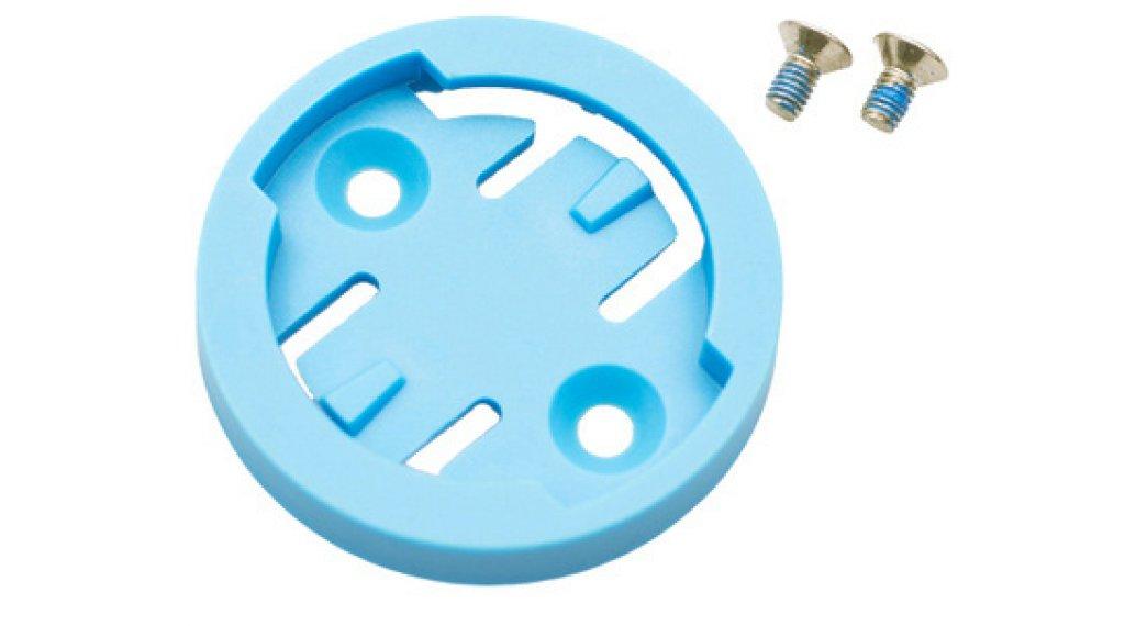 K-Edge K13-1604 Wahoo ELEMNT Replacement Kit blue