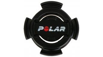 Polar soporte en bicicleta einstellbar para V650 y M450
