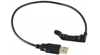 Sigma Sport iD.TRI GPS 铁人三项-Uhr Set black