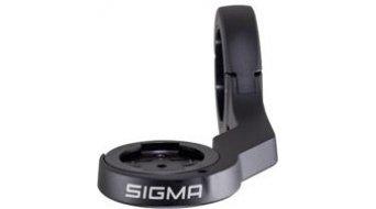 Sigma Sport Short Butler GPS Computerhalterung